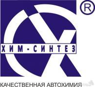 Антифриз, тосол в бочках оптом по России