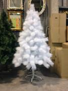 Artificial Christmas trees wholesale