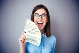 Быстрые займы онлайн на карту