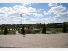 I sell a plot for individual housing construction in Krasnogorsk
