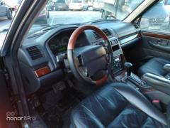 Land Rover Range Rover Внедорожник Ренж Ровер 2002