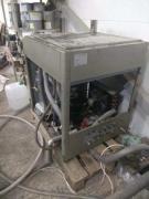 Печатная машина Planeta RADEBEUL формат А1 5 секций, 2004 г, Ростов-на-Дону