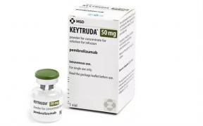 sell a lot of drugs keytruda. Listern.artra tablets