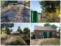 Selling a house in with. Ekaterinovka, Krasnodar Territory