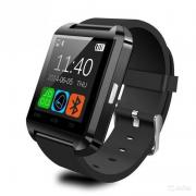 Smart watch Uwatch U8 SmartWatch (Black)