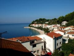 The Pearl Of Croatia 2017. Holidays in Podgora