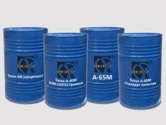 Тосол ГОСТовский, Антифриз ASTM G-11/ G-12/ G-13 НПО ХИМ-СИНТЕЗ