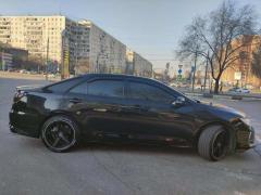 Toyota Camry Toyota Camry, 2016 г.в., Москва