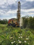 You have water - well drilling for water in Sochi